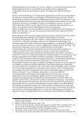 Der Zwiespalt zwischen Politik und Technik Ein kulturelles ... - Seite 6