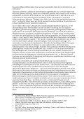 Der Zwiespalt zwischen Politik und Technik Ein kulturelles ... - Seite 7