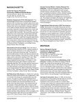 No. 2 - Survey Research Laboratory - University of Illinois at Chicago - Page 4