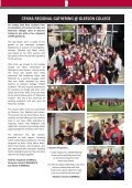 Issue 15 - Gleeson College - Page 3