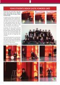 Issue 15 - Gleeson College - Page 5