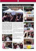 Issue 15 - Gleeson College - Page 6