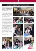 Issue 15 - Gleeson College - Page 7