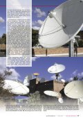 Telemedia, Johannesburg - Page 2