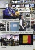 Telemedia, Johannesburg - Page 3