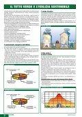 TETTI VERDI - Index S.p.A. - Page 2