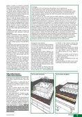 TETTI VERDI - Index S.p.A. - Page 5