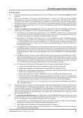 RSEB RSEB - Verwaltungsvorschriften im Internet - Seite 5