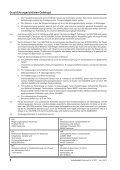 RSEB RSEB - Verwaltungsvorschriften im Internet - Seite 6