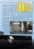 Cantik Luar dan Dalam Topfield TF6000PVR ES - Page 2