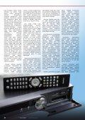 Cantik Luar dan Dalam Topfield TF6000PVR ES - Page 3