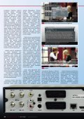 Cantik Luar dan Dalam Topfield TF6000PVR ES - Page 4