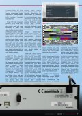 Cantik Luar dan Dalam Topfield TF6000PVR ES - Page 5