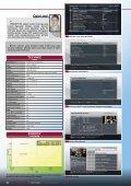 Cantik Luar dan Dalam Topfield TF6000PVR ES - Page 6