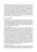 Zweiter Rundbrief der Familie Müßig aus Bolivien – März 2011 - Seite 3
