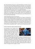 Zweiter Rundbrief der Familie Müßig aus Bolivien – März 2011 - Seite 4