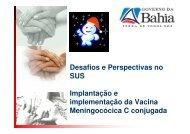 Microsoft PowerPoint - PlanoOperativoVacinaBahia2010.pdf - Sesab