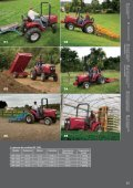 Tracteur - Jacopin - Page 3