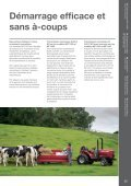 Tracteur - Jacopin - Page 5