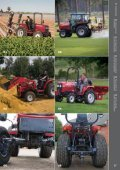 Tracteur - Jacopin - Page 7