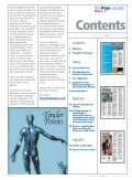 Pain - The British Pain Society - Page 3