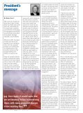 Pain - The British Pain Society - Page 4