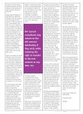 Pain - The British Pain Society - Page 5