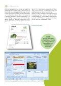 HWP Garten- & Landschaftsbau - Seite 4