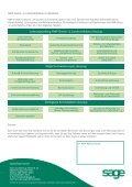 HWP Garten- & Landschaftsbau - Seite 6