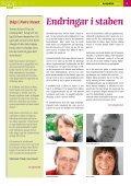 Biskopen i Os - Mediamannen - Page 3