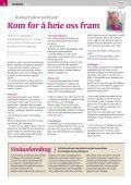Biskopen i Os - Mediamannen - Page 6