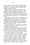 ZDE - Britské listy - Page 3