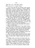 ZDE - Britské listy - Page 4
