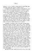 ZDE - Britské listy - Page 6