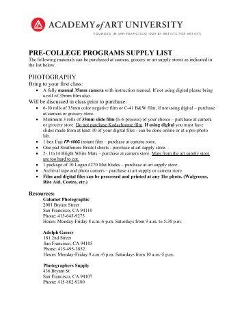 Dissertation help phd degree job opportunities