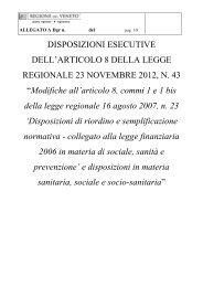 2013-DGR 780_AllegatoA.pdf - Pdconsiglioveneto.org