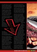 Sortiment complet de carne de vita maturata - Page 5