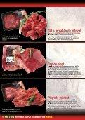 Sortiment complet de carne de vita maturata - Page 6