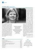 miteinander12 Maerz/Apr/Mai 2013 - miteinander Hemmingen - Page 2