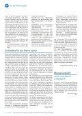 miteinander12 Maerz/Apr/Mai 2013 - miteinander Hemmingen - Page 4