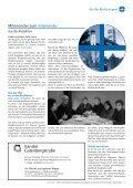 miteinander12 Maerz/Apr/Mai 2013 - miteinander Hemmingen - Page 5