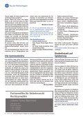miteinander12 Maerz/Apr/Mai 2013 - miteinander Hemmingen - Page 6