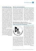 miteinander12 Maerz/Apr/Mai 2013 - miteinander Hemmingen - Page 7