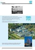 Készülék és tartálygyártás - Mayer-Szerszám Kft - Page 4