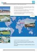 Készülék és tartálygyártás - Mayer-Szerszám Kft - Page 5