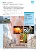 Készülék és tartálygyártás - Mayer-Szerszám Kft - Page 7