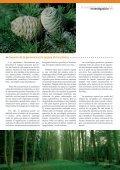 La genómica de las plantas - Page 2