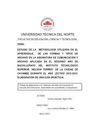 05 TESIS 1577.pdf - Repositorio UTN