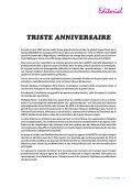 Triste anniversaire - Page 3