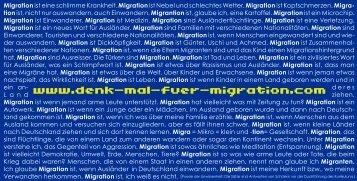 www.denk-mal-fuer-migration.com